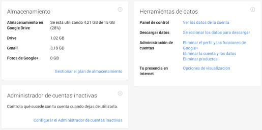 Captura de pantalla 2014-09-18 a la(s) 21.00.32